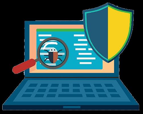 Keeping Your Website Safe - Shaka Web Design Services -  Website Security