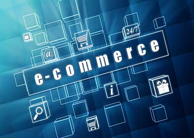 What Is eCommerce And Why You Need A Successful eCommerce Website Right Now