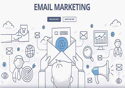 Small Business Email Marketing Strategy & Tips for 2020