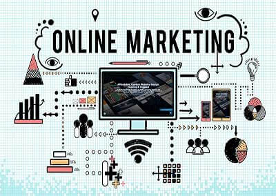 Effective Tips To Market Your Brand Online