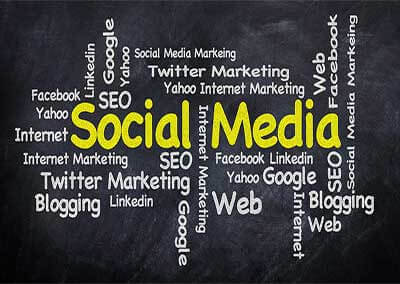 The Importance of Social Media Marketing for Small Businesses