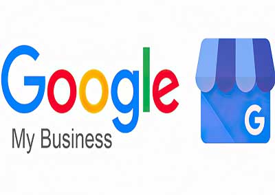 The Importance of Optimizing Your Google My Business Profile In 2020