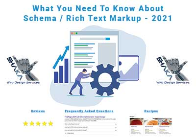 What You Need To Know About Schema – 2021